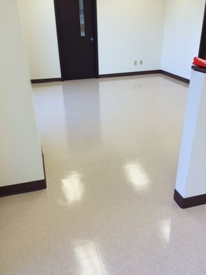 Janitorial Services in Birmingham, AL (1)